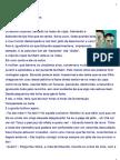 Autor_Desconhecido_-_A_Casa_do_Começo_da_Rua_(Gls)
