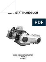 MANUEL_MOTEUR_PIAGGIO_300CC_02A - Werkstatthandbuch Motor Piaggio 250cc-300cc 4T 4V