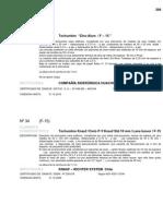 techumbre zincalum - F15