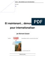 cassen_demondialisation