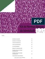 Kit de Normas - Rafa M.