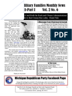 Newsletter May 2011-Part I