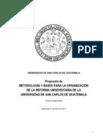 Propuesta_Metodológica_Integrada final hasta el 31 de marzo