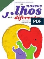 Os_nossos_filhos_s__o..._diferentes