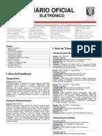 DOE-TCE-PB_292_2011-05-06.pdf