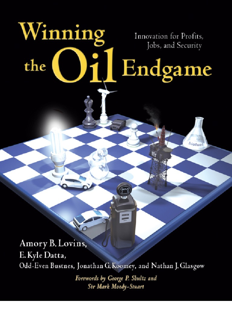 Winning Oil En Game Petroleum Innovation Move Checkmate Diagram Furthermore Chess Moves In Addition The Event