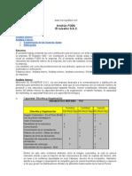 analisis-foda-ruisenor
