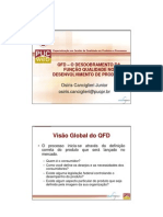 QFD GQPP Presencial