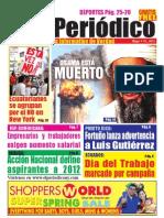 El Periodico 129