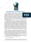 Marketing Internacional1