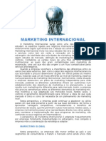 Marketing Internacional1
