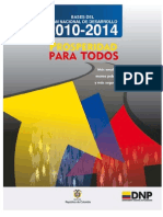 PND_2010-2014_Preliminares_Capitulo_1