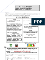 III Forum Folder