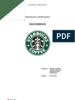 Starbucks_Grupo 1