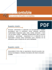 Dossier Aulacontable