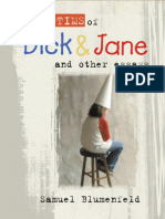 The Victims of Dick and Jane