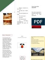 DR2_folheto Paula Pereira