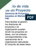 Ciclo_de_vida_de_un_Proyecto_tecnoavan__2007