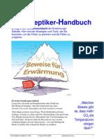 Das_Skeptiker_Handbuch_3_0_kurz_96dpi_1047