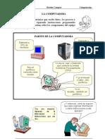 Revista Compus25_manual Primaria-Jose de la Rosa Vidal-http://jose-de-la-rosa.blogspot.com/, peru y latinoamerica