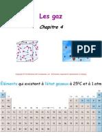 Chapitre 4 Notes de Cours 2011 Clic