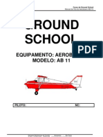 AB-115 _MANUAL DE OPERAÇÃO_