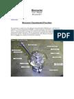 Bio Reactor Manual 3000
