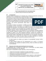 24517979 Acidificacion Matricial de Areniscas