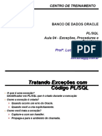 aula_04_execeções_procedures_function