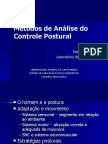 controle_postural