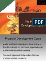 Program+Development+Cycle