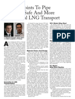 Pipeline Gas Journal