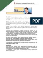 Guia de Aprendizaje Aplicando Tecnica Didactic A. Tarea1
