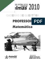 Balcaodeconcursos.com.Br Prova 03994 20