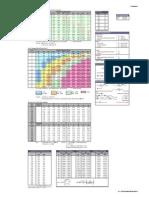 Cheatsheet Struktur Beton v1.0