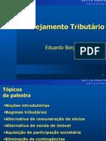 Eduardo_Borges