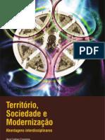 territoriosociedademodernizacao_eletronico