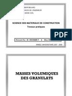 masse_volumiques_granulats