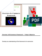 E-Commerce Chapter 01