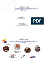 ISO 9001-21062010