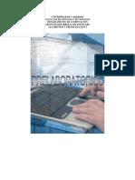 Prelaboratorios_UC
