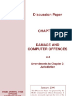 Amendments to MCC Discussion_Paper