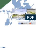 1016 GON CDT Projet de Territoire 110422 TitreI[1]