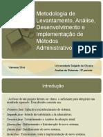 Apresentacao_OEM_06-05-2011