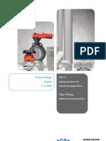 GF Brochure PVC-C Metric en 8237-4