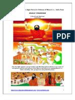 Bharat Swabhiman AgniPatra English