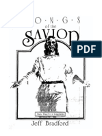 Songs of the Savior
