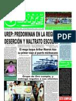 EDICIÓN 05 DE MAYO DE 2011