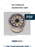 1 EN0721 a Vane Troubleshooting Guide