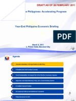 ROP YEB Presentation DRAFT - 28Feb2011 (for Bacolod)-1
